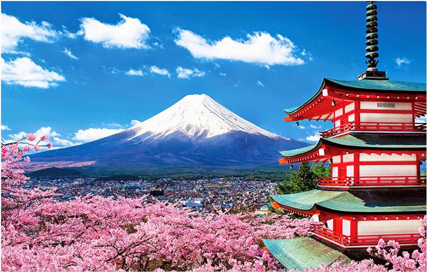 gia hạn visa du lịch Nhật