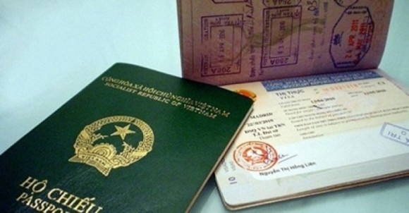 xin-gia-han-visa-cong-tac-nhat-ban-can-nhung-gi-visabaongoc.com-001