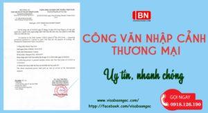 cong-van-nhap-canh-thuong-mai-24hvisa