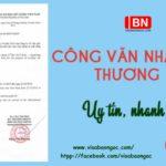 XIN CÔNG VĂN DU LỊCH 3T1L(DL) CHO QUỐC TỊCH FIJI