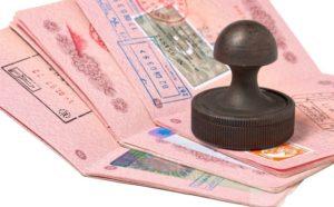 gia-han-visa-dai-loan-visabaongoc.com-001