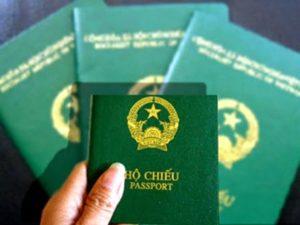 gia-han-visa-gia-bao-nhieu-visabaongoc.com-001