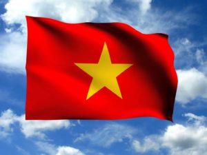 gia_han_visa_viet_nam1