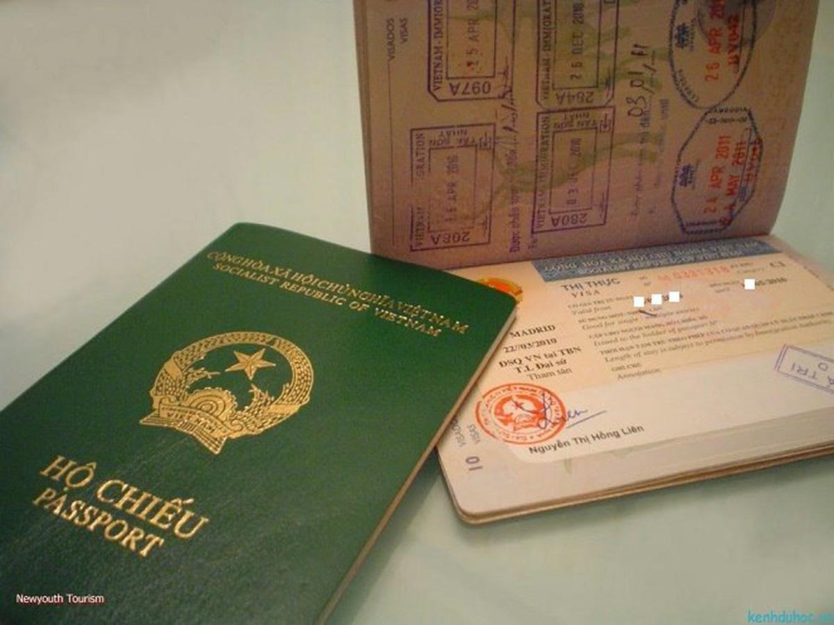 ho-chieu-co-thoi-han-la-bao-nhieu-nam-visabaongoc.com-002