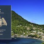 HỒ SƠ XIN VISA CỘNG HÒA DOMINICA