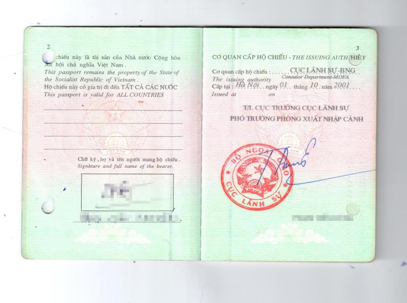 huong-dan-cac-thu-tuc-lam-ho-chieu-pho-thong-visabaongoc.com-001