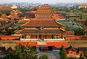 huong-dan-xin-gia-han-visa-trung-quoc-mat-bao-nhieu-tien2