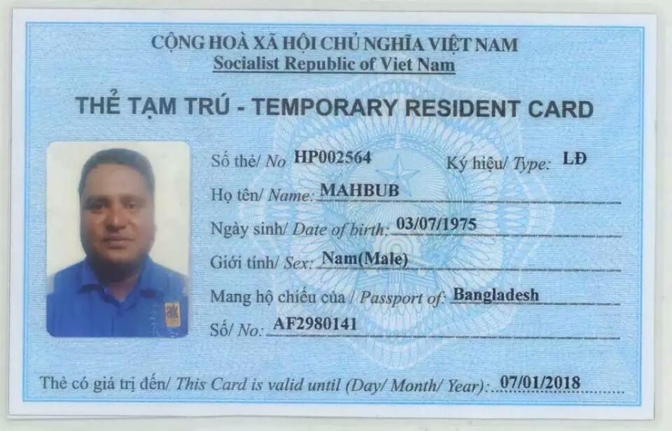 huong-dan-cach-dien-mau-5a-tam-tru-visabaongoc.com-002