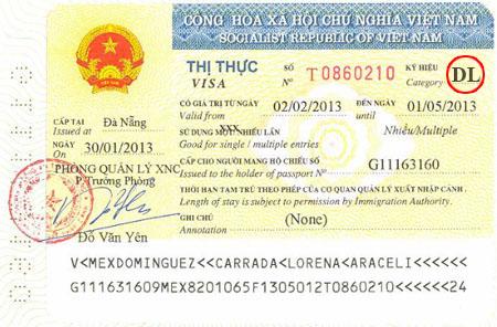 huong-dan-thu-tuc-lam-cong-van-nhap-canh-nhanh-chong-visabaongoc.com-002