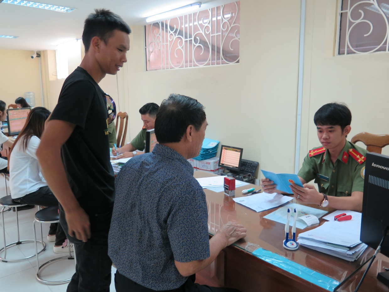 huong-dan-thu-tuc-lam-cong-van-nhap-canh-nhanh-chong-visabaongoc.com-001