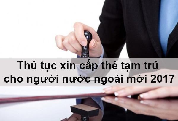 nhung-dieu-can-biet-khi-sua-doi-tam-tru-visabaongoc.com-001