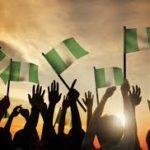 HỒ SƠ XIN CẤP THỊ THỰC DU LỊCH TẠI NIGERIA