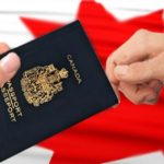 THỦ TỤC XIN GIA HẠN VISA DU LỊCH TẠI CANADA