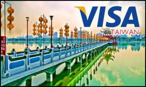visa-dai-loan