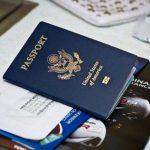 Đi du lịch Brazil có cần xin visa không?