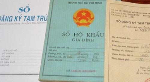 visa bồ đào nha có thời hạn bao lâu