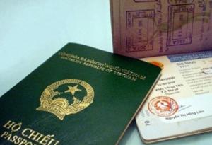 THỜI HẠN VISA Ý LÀ BAO LÂU? CÁC THỦ TỤC LÀM VISA ĐI Ý Khái niệm Visa là gì? Visa là giấy chứng nhận của cơ quan nhập cư thuộc 1 quốc gia để xác minh bạn được câp phép nhập cảnh vào quốc gia đó trong 1 khoảng thời gian quy định tùy thuộc vào từng loại visa.THỜI HẠN VISA Ý LÀ BAO LÂU? CÁC THỦ TỤC LÀM VISA ĐI Ý Khái niệm Visa là gì? Visa là giấy chứng nhận của cơ quan nhập cư thuộc 1 quốc gia để xác minh bạn được câp phép nhập cảnh vào quốc gia đó trong 1 khoảng thời gian quy định tùy thuộc vào từng loại visa.