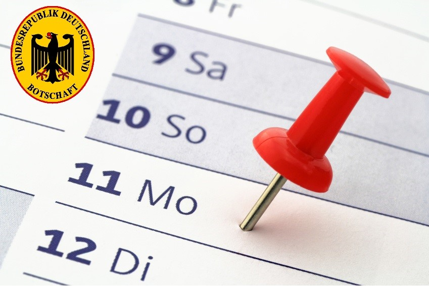 huong-dan-lam-visa-uc-o-dau-uy-tin-nhat-visabaongoc.com-001