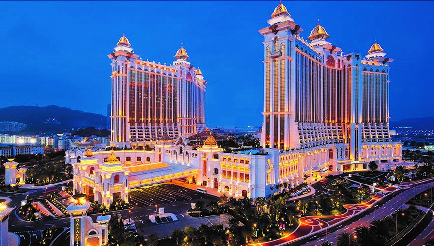 huong-dan-lam-dich-vu-xin-visa-macau-nhanh-chong-visabaongoc.com-002