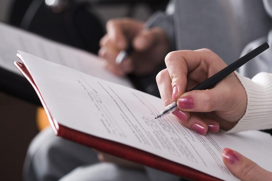 Xin visa cho người nước ngoài kết hôn với người Việt Nam