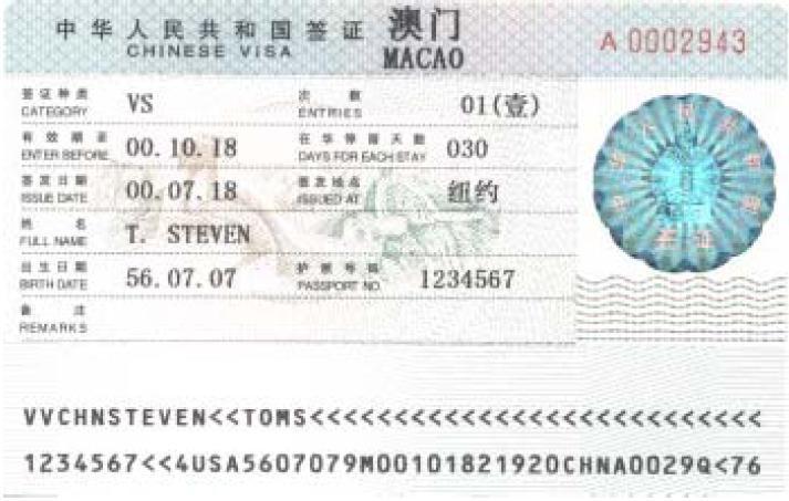 dich-vu-lam-dich-vu-xin-visa-macau-uy-tin-visabaongoc.com-002