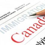 XIN CẤP VISA CANADA CÓ KHÓ KHÔNG, BÍ QUYẾT XIN CẤP VISA CANADA
