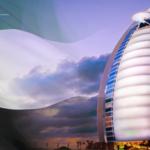 CÁC NƯỚC ĐƯỢC MIỄN VISA DUBAI