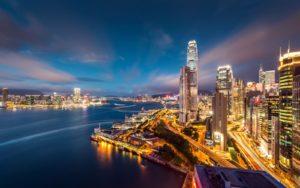 Hong-Kong(1)-3fff9