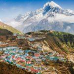DỊCH VỤ LÀM VISA NEPAL