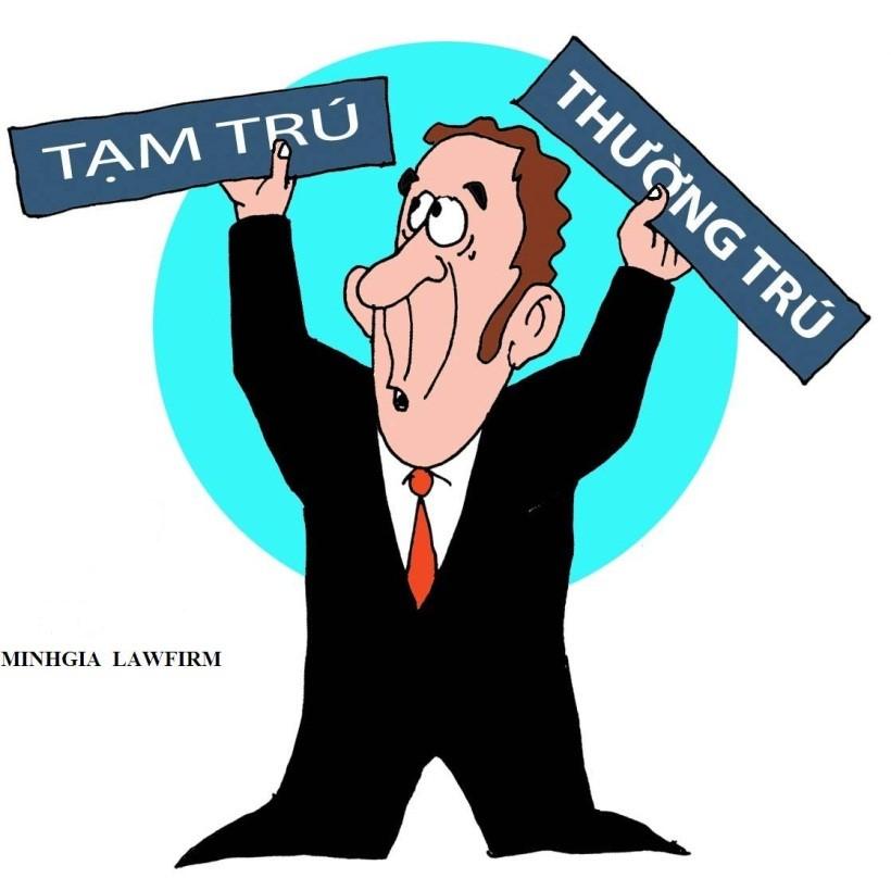 dich-vu-lam-the-tam-tru-nhanh-chong-visabaongoc.com-001