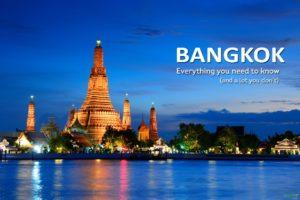 di-du-lich-thai-lan-co-can-visa-khong