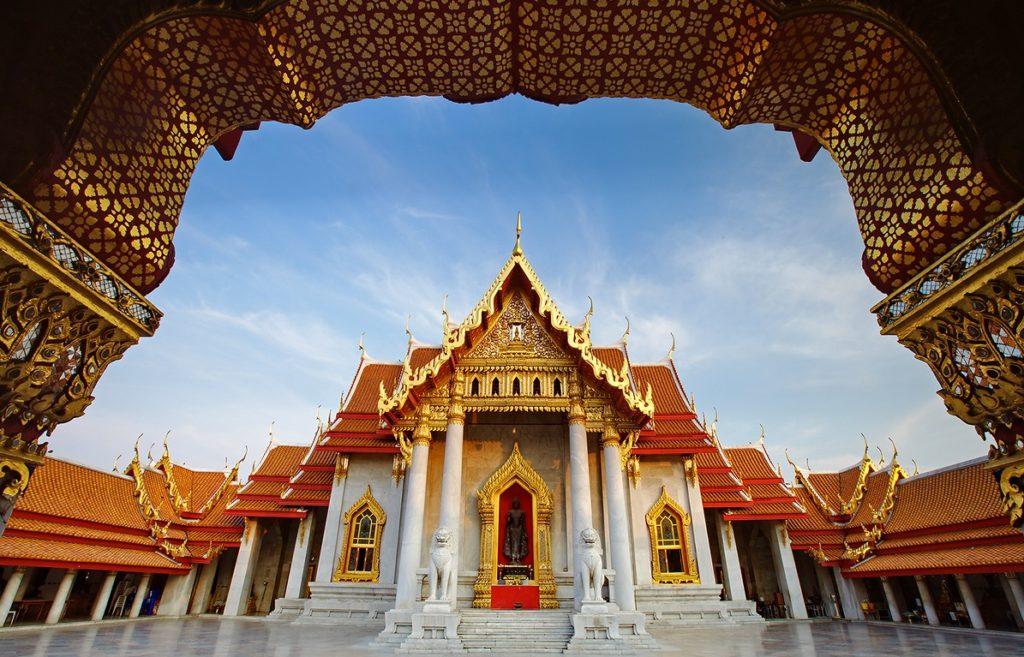 cac-loai-visa-thai-lan-ban-nen-biet2