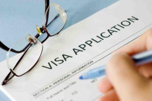 giay-can-thiet-khi-di-phong-van-visa-y-visabaongoc.com-001