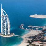 CHI PHÍ LÀM VISA DUBAI BẠN NÊN BIẾT