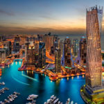 HƯỚNG DẪN CÁC BƯỚC XIN VISA DU HỌC DUBAI