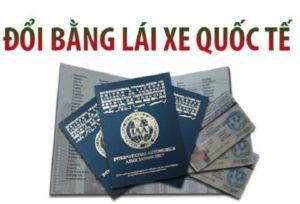chuyen-doi-bang-lai-xe-cho-nguoi-nuoc-ngoai