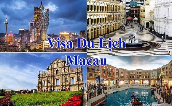 dich-vu-lam-dich-vu-xin-visa-macau-visabaongoc.com-002