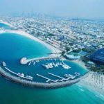 KINH NGHIỆM TRÁNH BỊ TỪ CHỐI VISA DUBAI
