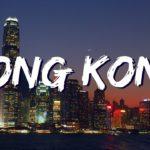 DỊCH VỤ LÀM VISA HONG KONG UY TÍN