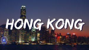 dich-vu-lam-visa-hong-kong-uy-tin1