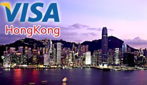 dich-vu-lam-visa-hongkong-gia-re