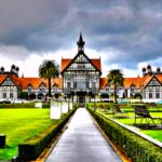 DỊCH VỤ LÀM VISA ĐI NEW ZEALAND