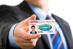 dieu-kien-dang-ky-the-APEC-4