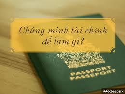 chung-minh-tai-chinh-xin-visa-phap-visabaongoc.com-002