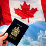 LÀM THỦ TỤC XIN VISA CÔNG TÁC CANADA DỄ DÀNG