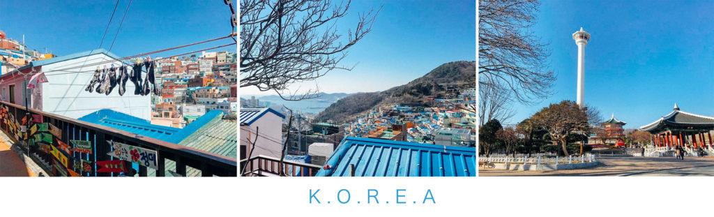 nhan-lam-visa-han-quoc-visabaongoc.com-001