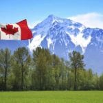 THỜI GIAN XIN VISA DU LỊCH CANADA