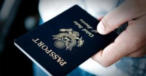 visa b1/b2 là gì