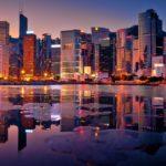 HỒ SƠ XIN VISA HONG KONG BẠN CẦN CHUẨN BỊ