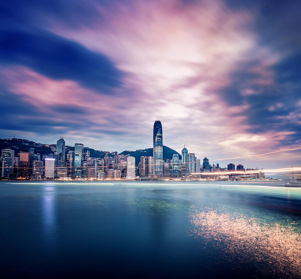Kết quả hình ảnh cho Dịch vụ làm Visa Hong Kong